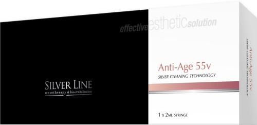 anti-age_box-1024x650